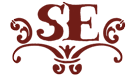 Hacienda Santa Eufemia Logo